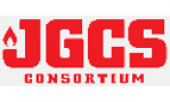 Tổ hợp nhà thầu JGCS