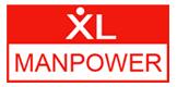 Công ty CP Nhân lực và dịch vụ kỹ thuật XL