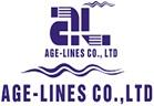 Age-Lines Co., Ltd