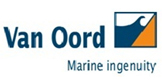 Van Oord Dredging And Marine Contractors BV
