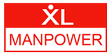 XL Manpower & Technical Services JSC