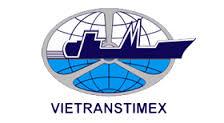 Vietranstimex Multi Modal Transport Holding Company