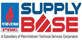 PTSC Supply Base Company Limited