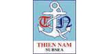 Thien Nam JOC