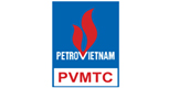 Petrovietnam Manpower Training College