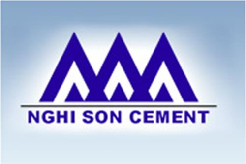 Nghison Cement Corparation