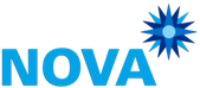 Nova International (Vietnam) Co., Ltd
