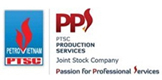 Ptsc Production Services (Pps)