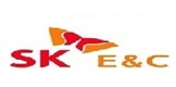 SK Engineering & Construction Co. Ltd. (SK E&C)