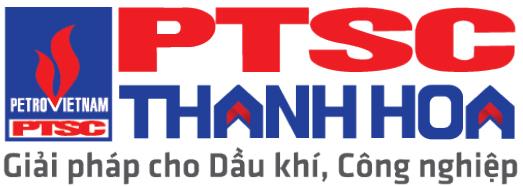 Ptsc Thanh Hóa